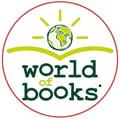 0720_speaker_worldofbooks