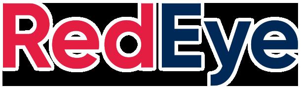 RedEye_Logo_2021
